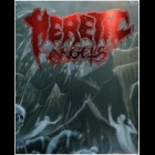 Heretic Angels - Exterminate the Respiration '17 (Boxset: Short Sleeved T-Shirt: S-M-L-XL-XXL)