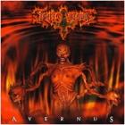 Ignis Atrum - Avernus