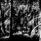 Ignis Fatuus - Slowianska Trwoga Wiecznych