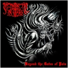 Immortal Rites - Beyond the Gates of Pain (+ Patch)