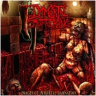 Immortal Suffering - Images of Immortal Damnation