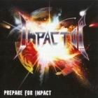 Impactor - Prepare for Impact