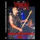 Impiety - Penang Abomination Tour 2011 (DVD)