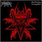 Impiety - Skullfucking Armageddon (LP 12