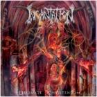 Incantation - Decimate Christendom (LP 12