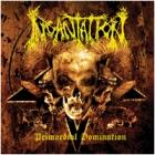 Incantation - Primordial Domination (LP 12