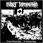 Infect Propaganda - From Downfall... To Extinction