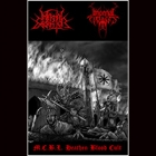 Infernal Execrator/Imperial Tyrants - MCBL Heathen Blood Cult