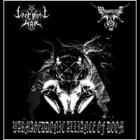 Infernal War 666/Wargoatcult - Warmageddonic Alliance of Doom