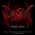 Jasad - Promo Demo 2011