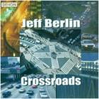 Jeff Berlin - Crossroads