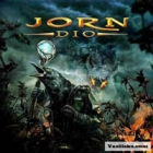 Jorn - Song for Ronnie James (Tribute to Ronnie James Dio)