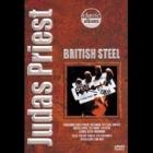 Judas Priest - British Steel (DVD)
