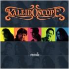 Kaleidoscope - กระชากใจ
