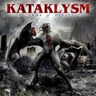 Kataklysm - In the Arms of Devestation