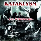 Kataklysm - Live in Deutschland (The Devastation Begins) (CD + DVD)