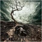 Kataklysm - Meditations (CD + DVD)