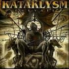 Kataklysm - Prevail