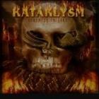 Kataklysm - Serenity in Fire