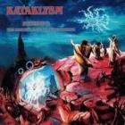 Kataklysm - Sorcery & The Mystical Gate of Reincarnation