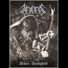 Khors - Winter Stronghold (DVD)