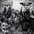 Kill/Thornspawn - United in Hell's Fire