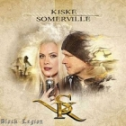 Kiske/Somerville - Kiske/Somerville (CD + DVD)