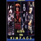 Kiss - The Vintage (DVD)