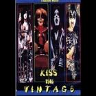 Kiss - The Vintage (DVD)