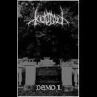 Kodfolt - Demo I