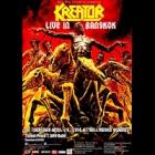 Kreator - Live in Bangkok 2014