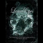 Leaves' Eyes - We Came with the Northern Winds/En Saga I Belgia (DVD)