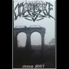 Legion Mortifere - Demo 2007