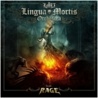 Lingua Mortis Orchestra - LMO (Digibook: CD + DVD)