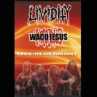 Lividity / Waco Jesus - Live in Germany (DVD)