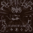 Marduk - Nightwing (CD + DVD)