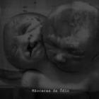 Crystalline Darkness/Maldição - Mascaras de Odio