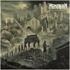 "Memoriam - For the Fallen (LP 12"")"