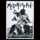 Midnight - Here Comes Sweet Death (Patch)