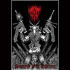 Mighty Hordes of Satan 666 - Satanik War Inferno