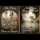 Mike Portnoy - Drums Of Thought (DVD)