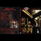 Mike Portnoy - SysDRUMatic Chaos (DVD)