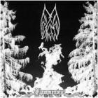 Moonblood/Ensom Skogen/Forgotten Spell - The Unholy/Flammenwut/Aesthetics of the Necromantic Manifestation