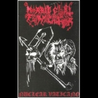 Morbid Goat Fornicator - Nuclear Vaticano