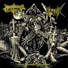 Morbosidad/Perversor - Invocaciones Demoniacas