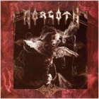 "Morgoth - Cursed (LP 12"" Black)"