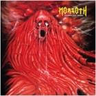 """Morgoth - Resurrection Absurd (LP 12"""" Red)"""