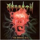 "Morgoth - The Eternal Fall (LP 12"" Green)"