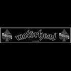 Motörhead - Ace of Spades (Super Strip)