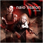 Naio Ssaion - Out Loud